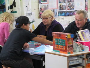 hangi and maths 018