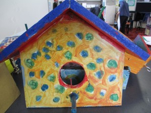 bird houses 003