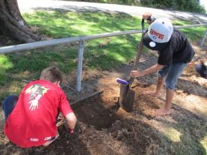 digging 004