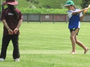 cricket 051