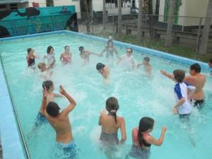 kobe swim crik 008 (Small)