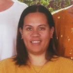 Jessie McClintock-Maihi