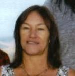 Linda Caples
