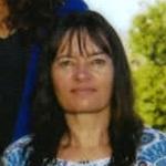 Tina Walker